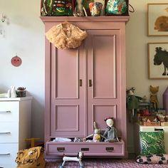 614 vind-ik-leuks, 21 reacties - Minalulu (@minalulu) op Instagram: 'Good Night #kidsfashion #kidswear #bobochoses #nursery #nurserydeco #nurseryideas…'