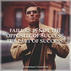 Wisdom www.gentlemans-essentials.com