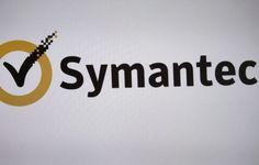 Symantec confirma cisão de seus negócios de segurança e gestão da informação - | TI INSIDE Online