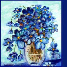 9 Best Debra Sisson Art I Love Images In 2014 Flower Art