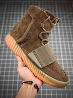 4e67508be 50% off yeezy 750 boost schwarz gum band 0752c 7cddf
