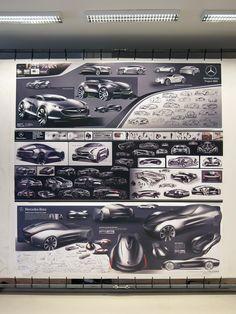 Carphotoguru.com - arquivo de fotos de alta resolução de veículos, esboços do carro, fotos de design de automóveis, imagens de autoshow