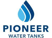Pioneer Water Tanks Perth