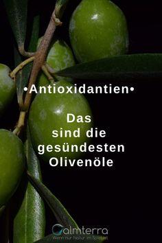 10 Vorteile für den Verzehr von hochpolyphenolischem Olivenöl: •reduziert das schlechte Cholesterin im Blut •senkt den Blutdruck •verbessert den Blutzuckerspiegel •verringert das Thromboserisiko •besitzt entzündungshemmende Eigenschaften •kann Krebs vorbeugen •verlangsamt die Zellalterung  •besitzt eine antimikrobielle Wirkung •begünstigt die Aufnahme von Kalzium und damit die Knochengesundheit •verringert das Risiko, Herzkreislauf- und •neurogenerative Erkrankungen zu erleiden Fruit, Food, Blood Glucose Levels, Benefits Of, Essen, Meals, Yemek, Eten