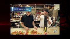 MythBusters Watch Online tarafından paylaşılan Watch MythBusters S16 E07 - Rocketmen isimli video içeriğini Dailymotion ayrıcalığıyla izle.