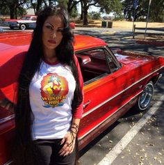 The sequel shirt to our original wonderchola design. Soft poly blend bball tee unisex 3/4 sleeves.