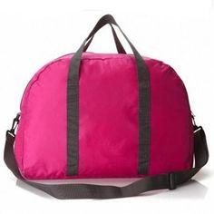 Travel Bag Women