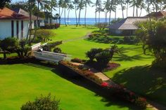 Kiahuna Plantation & Beach Bungalows Koloa: Kauai Hotels Review - 10Best Experts and Tourist Reviews