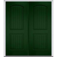 MMI Door 72 in. x 80 in.