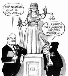 10 caricaturistas mexicanos que debes seguir | De10