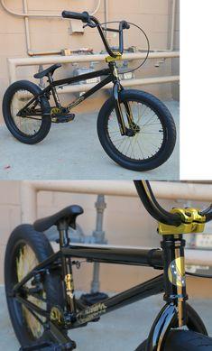 Gold Bmx Bike, Tandem Bicycle, Bicycle Art, Mtb Bike, Bmx Bikes, Sport Bikes, Bmx Bandits, Bmx 20, Bmx Parts