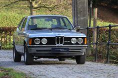 BMW 1602 BMW 323i E-21 – Januari 1981 | ruylclassics Bmw E21, Bmw Alpina, Bmw Classic, Bmw 3 Series, Automobile, Cars, Inspiration, Shopping, Autos