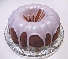 Per creare torte spettacolari può bastare una semplice glassa di zucchero #glassa #dolcitradizionali #gusciduovo