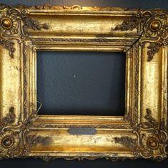 Antieke Schilderij Lijst.348 Beste Afbeeldingen Van Schilderijen En Wanddecoraties