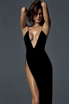 """Alessandra Ambrosio in """"Angel Invested"""" for Harper's Bazaar Australia, October 2014 Photographed by: Simon Upton"""