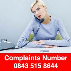 Vodafone Complaints Number - 0843 515 For complaints with your Vodafone product or service, call the customer services team on 0843 515 Telephone Number, Line, Leadership, Numbers, Customer Service, Mens Tops, Website, Internet, Simple