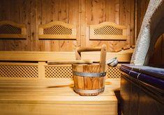 Bio Sauna, Wellness, Canning, Home, Steam Bath, Ad Home, Homes, Home Canning, Haus
