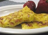 http://lowcaloriecooking.about.com/od/breakfastcuisine/r/hamandchsomelet.htm
