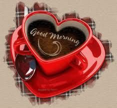 ads ads Good Morning coffee good morning good morning greeting good morning gif gif All gif playback time of shares varies according to… Good Morning Coffee, Good Morning Picture, Good Morning Love, Good Night Image, Good Morning Greetings, Morning Pictures, Morning Wish, Good Morning Images, Good Morning Quotes