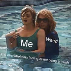 Funny Weed Memes, Weed Jokes, 420 Memes, Weed Humor, Stupid Funny Memes, Funny Relatable Memes, Funny Stuff, Stoner Quotes, Stoner Humor