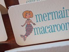 under the sea mermaid party supplies