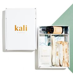 Because everyone's period is different, Kali subscriptions are personalized, flexible, and convenient providing exactly what you need during that time of the month. Afraid Of Commitment, Sanitary Napkin, Menstrual Cup, Corrugated Box, Feminine Hygiene, Natural Cleaning Products, Subscription Boxes, Covered Boxes, Spice Things Up