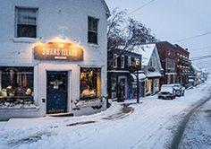 Maine Winter, Visit Maine, Winter Activities, Outdoor, Outdoors, Outdoor Games, The Great Outdoors, Winter Fun