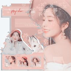 🐰🐇🐰🐇🐰🐇🐰🐇🐰🐇🐰🐇🐰🐇🐰🐇🐰🐇 Requested by Hope you like it! 💝 [ REQUEST CLOSED ] For people who requested me, pls don't change your name first >~< Also for and contest! Editing Pictures, Photo Editing, Picsart, Overlays Instagram, Happy Memes, Changing Your Name, Aesthetic Filter, Red Velvet Irene, Aesthetic Themes