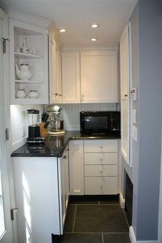 ... photos pics of pantries kitchens forum gardenweb ths gardenweb com