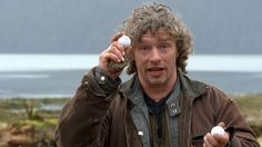 How to Juggle with Matt Brown | Alaskan Bush People - YouTube