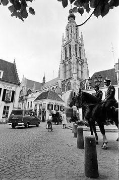 Havermarkt 20-07-1973.