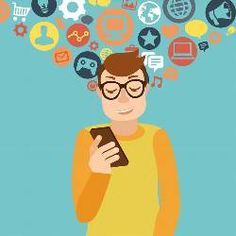Internet y las 'nuevas enfermedades', FOMO, Whatsappitis o adicción a redes sociales son problemas a la orden del día, que ya muchos psicólogos tratan en sus consultas
