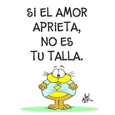 Miss You Already, Frases Humor, Memes, Luigi, Truths, Snoopy, Couch, Smile, Sayings