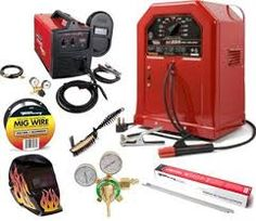 welding supplies & welding equipment.For more information visit http://www.wess.com.au/
