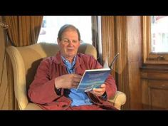 We are so proud that Michael Morpurgo is a Patron of Dandelion Time Michael Morpurgo, Born To Run, Book Trailers, Everything Changes, Johnny Was, His Hands, Dandelion, Novels, Middle