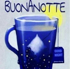 Buona Notte 1337 New Years Eve Party, Good Night, Improve Yourself, Mary Poppins, Comedy, Shabby, Sayings, Good Night Msg, Messages