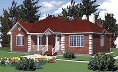 Resultado de imagen para modelos de casas