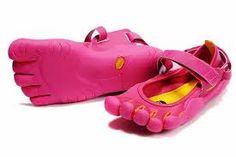 """Résultat de recherche d'images pour """"chaussure femme"""""""
