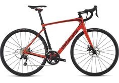 Specialized Roubaix Elite  Road Bike 2017