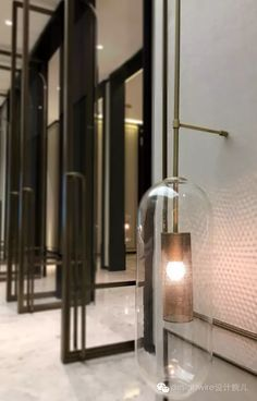 Wu Bin [starting]: a complex meditation | Skytel Beijing Xishan club design                                                                                                                                                                                 More