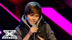 Jai Waetford: We Are Never Getting Back Together - Bootcamp - The X Factor Australia 2013 Jai Waetford, Bae, I Love Him, My Love, Pop Culture News, Getting Back Together, Pop Singers, American Idol, Cute Faces