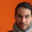 Curso de Diseño de Producto en Milán - IED, Istituto Europeo di Design