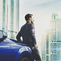 #Vehiculum makes it happen! #mitvehiculumstarkimbusiness #business #now #follow #new #car #leasing #future #branding #sky #audi #maserati #skoda #mercedesbenz #bmw #MINI #ford #getstarted #success
