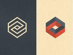 Logo for Theme Fusion, premium wordpress themes, Avada