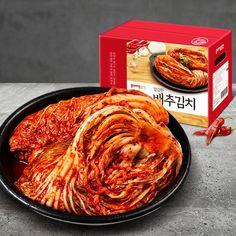 한국인에게 김치는 밥상에서 절대 빠질 수 없는 음식이죠.  곰곰김치를 소개합니다.  맛있고 깔끔한 김치는 김치찌개, 도시락반찬, 김치볶음밥등  음식레시피가 무궁무진합니다.  추천합니다. 곰곰김치 Dr Kitchen, Korean Food, Kimchi, Ratatouille, Cabbage, Spaghetti, Menu, Yummy Food, Vegetables