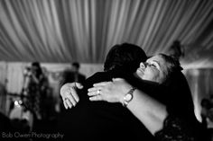 Hampshire marquee wedding by Bob Owen Photography (22)