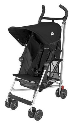maclaren poussettes on pinterest techno strollers and twin. Black Bedroom Furniture Sets. Home Design Ideas
