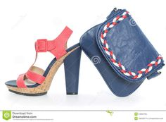 http://www.bagshoes.net/img/Trendy-navy-blue-and-pink.jpg