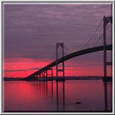 Rhode Island  #VisitRhodeIsland