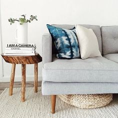 How to achieve an Instagram-worthy Home | west elm